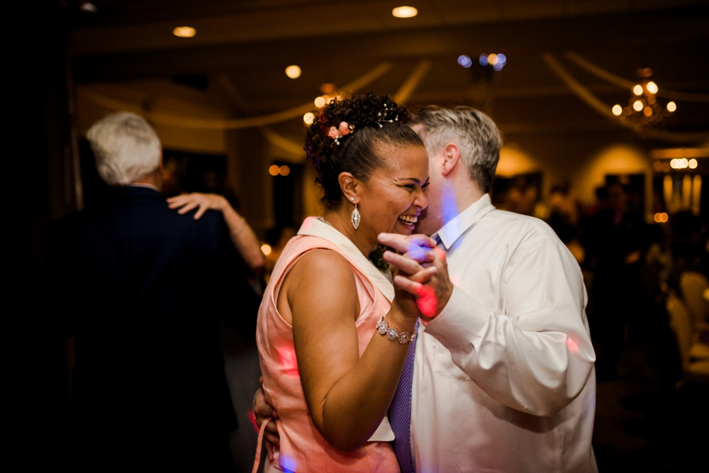 florida-wedding-photographer-kiersten-grant-109.jpg