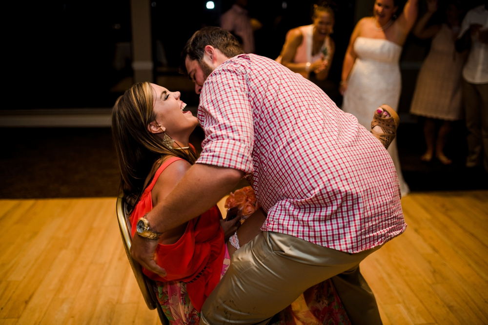 florida-wedding-photographer-kiersten-grant-115.jpg