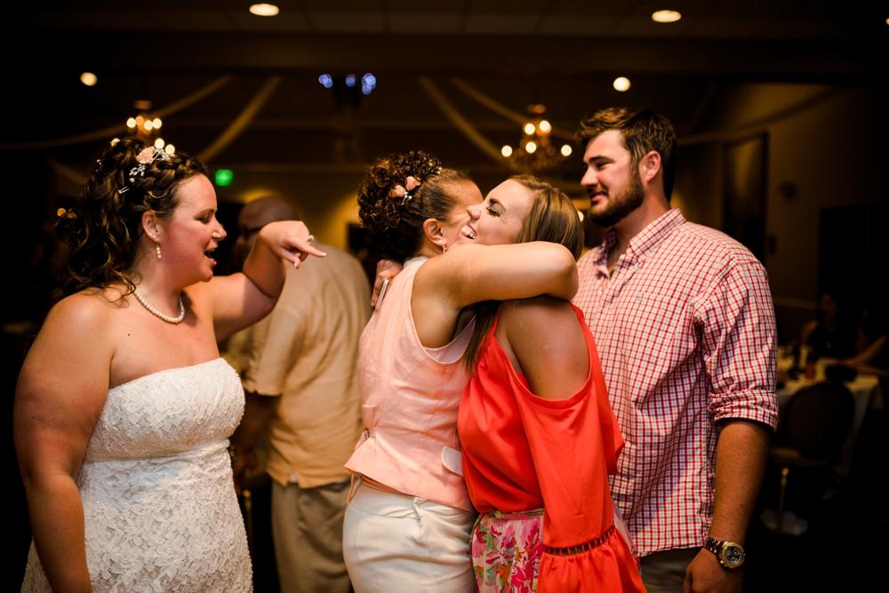 florida-wedding-photographer-kiersten-grant-116.jpg