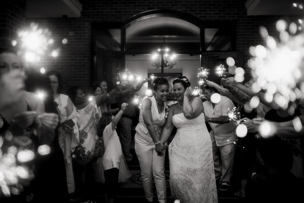 florida-wedding-photographer-kiersten-grant-118.jpg