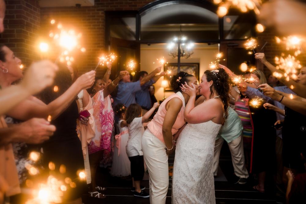 florida-wedding-photographer-kiersten-grant-119.jpg