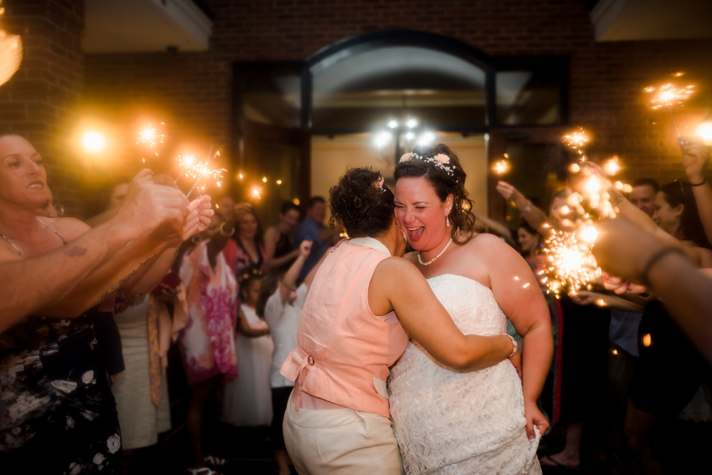 florida-wedding-photographer-kiersten-grant-122.jpg