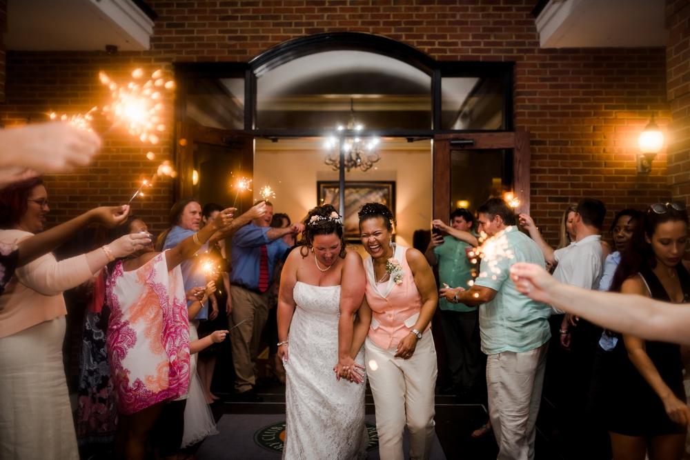 florida-wedding-photographer-kiersten-grant-123.jpg