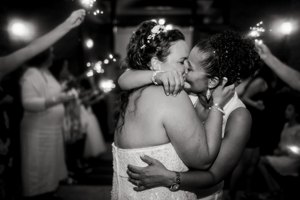 florida-wedding-photographer-kiersten-grant-124.jpg