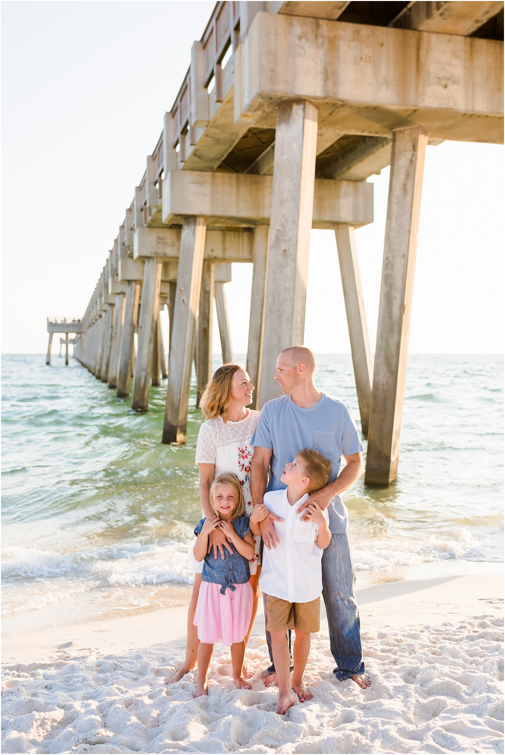 florida-family-photographer-kiersten-grant-2.jpg