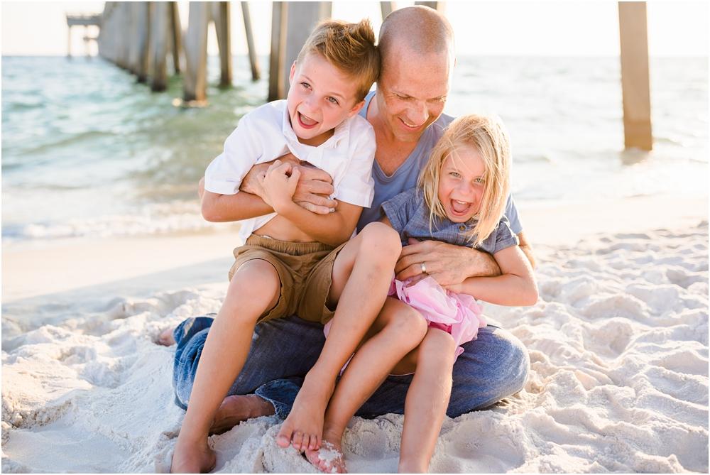 florida-family-photographer-kiersten-grant-6.jpg