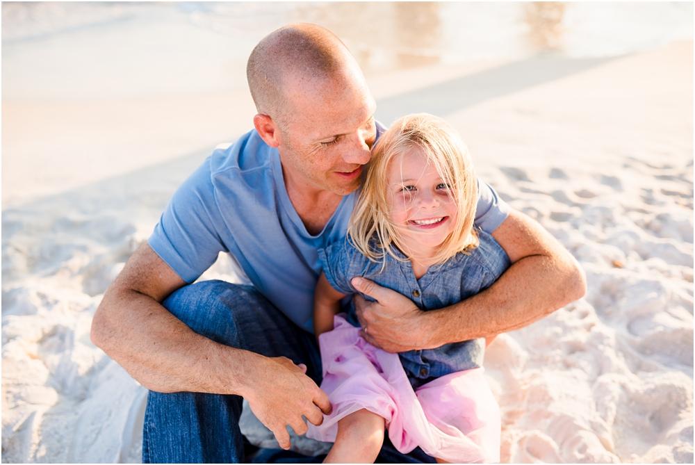 florida-family-photographer-kiersten-grant-8.jpg