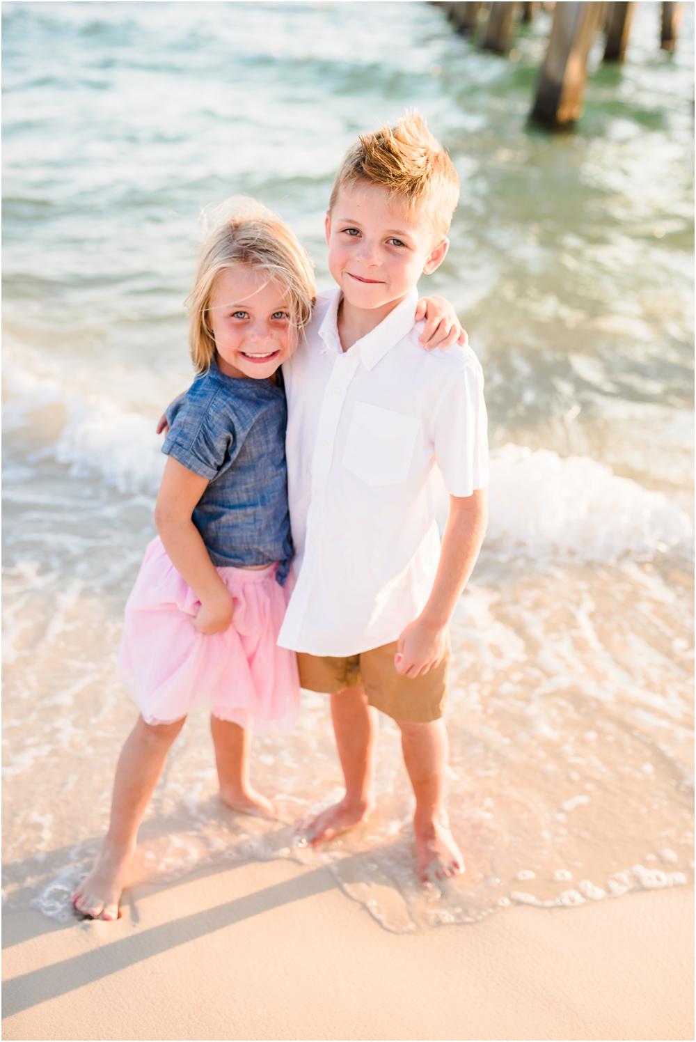florida-family-photographer-kiersten-grant-10.jpg