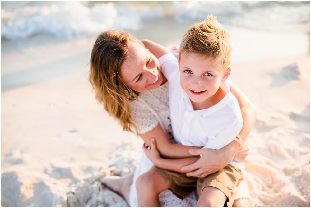 florida-family-photographer-kiersten-grant-13.jpg