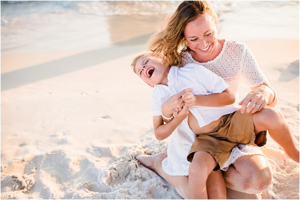 florida-family-photographer-kiersten-grant-15.jpg