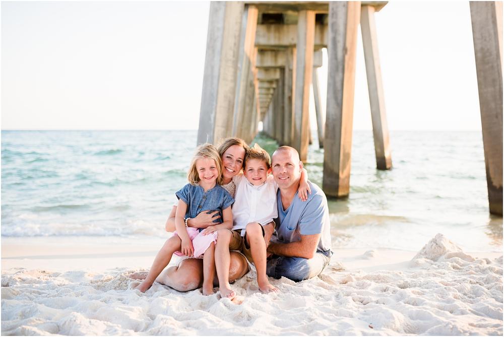 florida-family-photographer-kiersten-grant-18.jpg