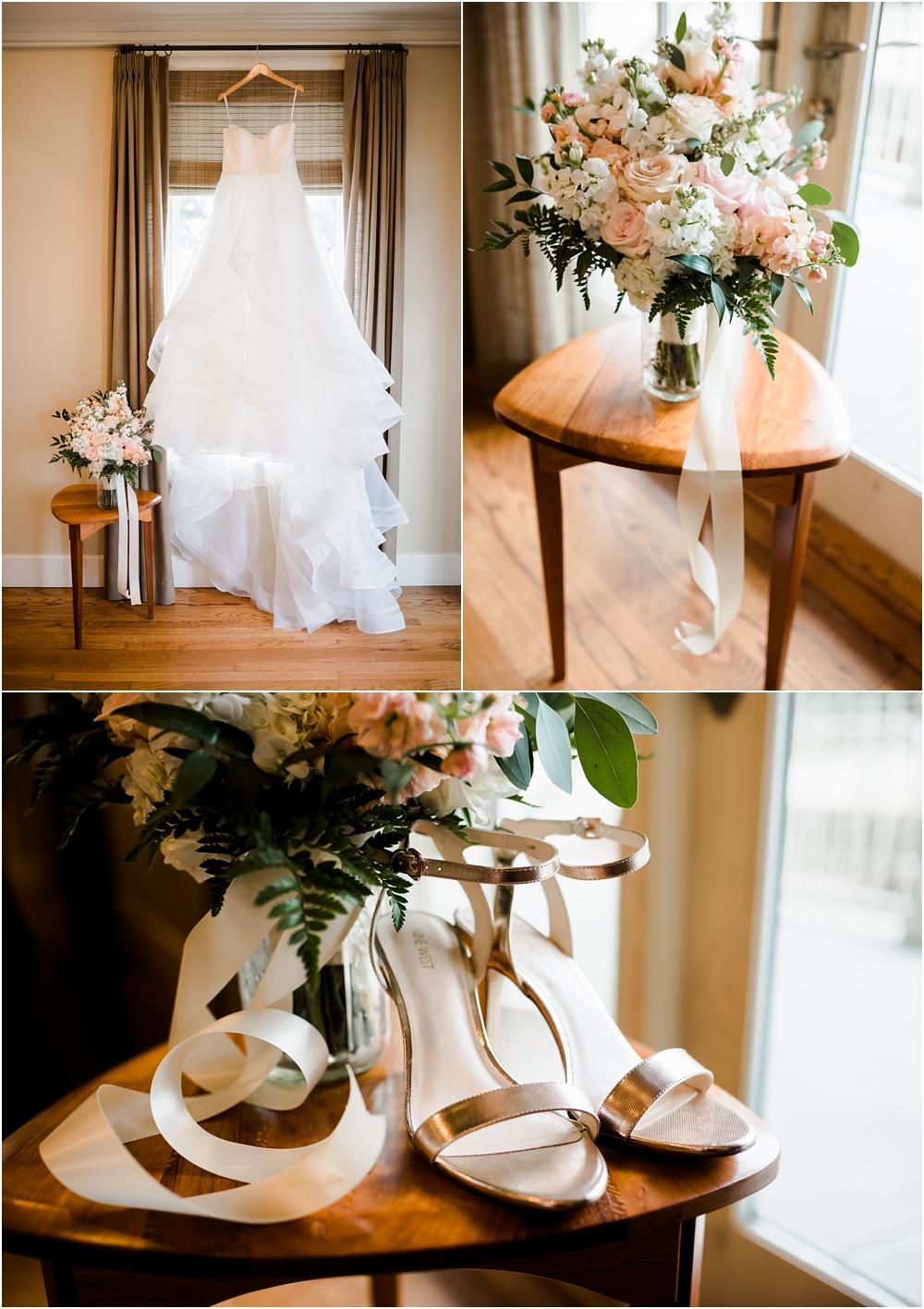 pensacola-wedding-photographer-kiersten-grant-3.jpg