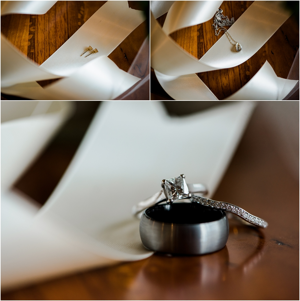 pensacola-wedding-photographer-kiersten-grant-8.jpg