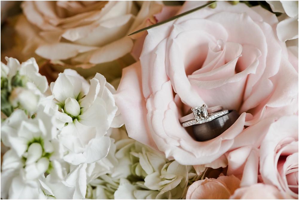 pensacola-wedding-photographer-kiersten-grant-11.jpg