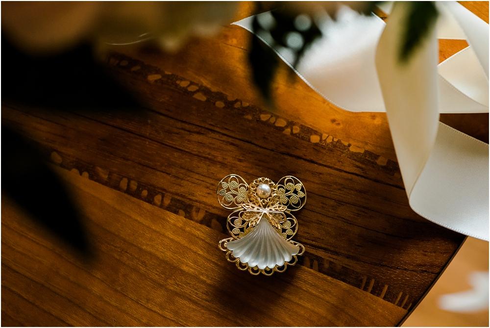 pensacola-wedding-photographer-kiersten-grant-12.jpg