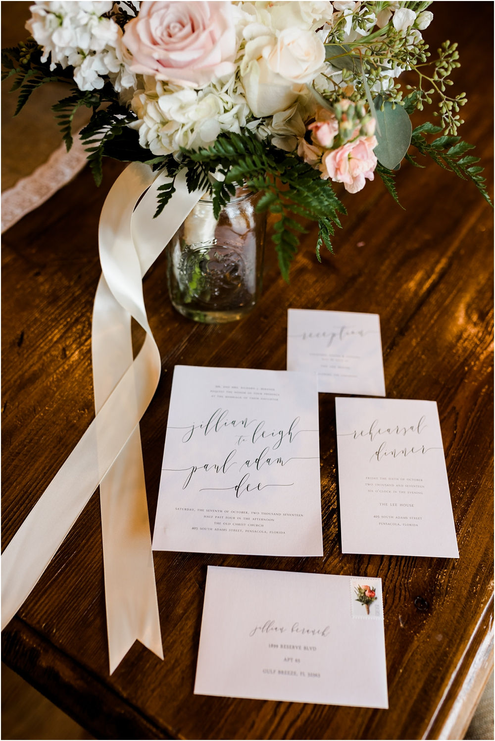 pensacola-wedding-photographer-kiersten-grant-6.jpg