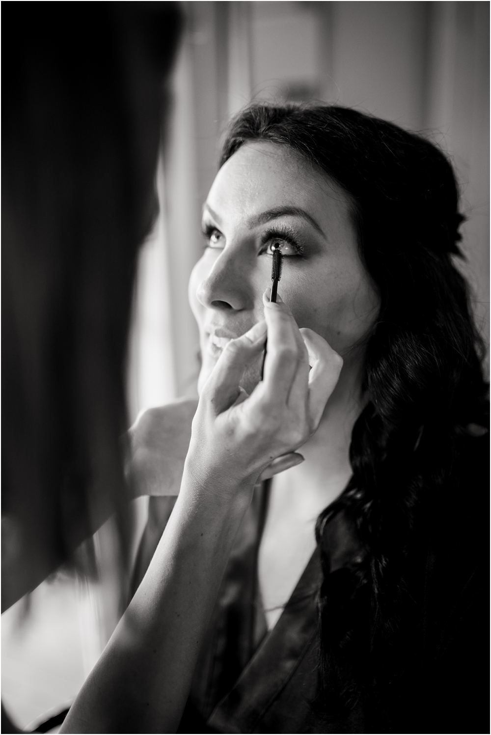 pensacola-wedding-photographer-kiersten-grant-16.jpg