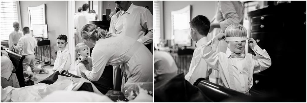 pensacola-wedding-photographer-kiersten-grant-17.jpg