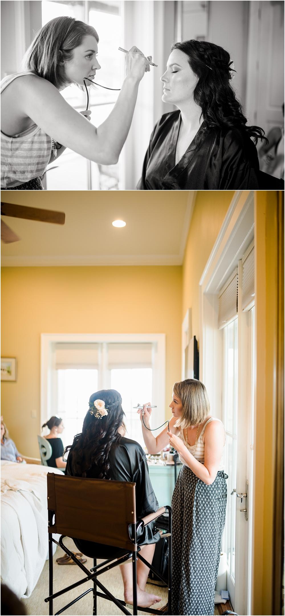 pensacola-wedding-photographer-kiersten-grant-13.jpg