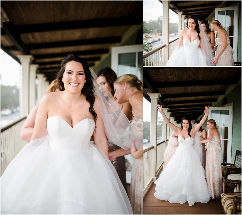 pensacola-wedding-photographer-kiersten-grant-19.jpg