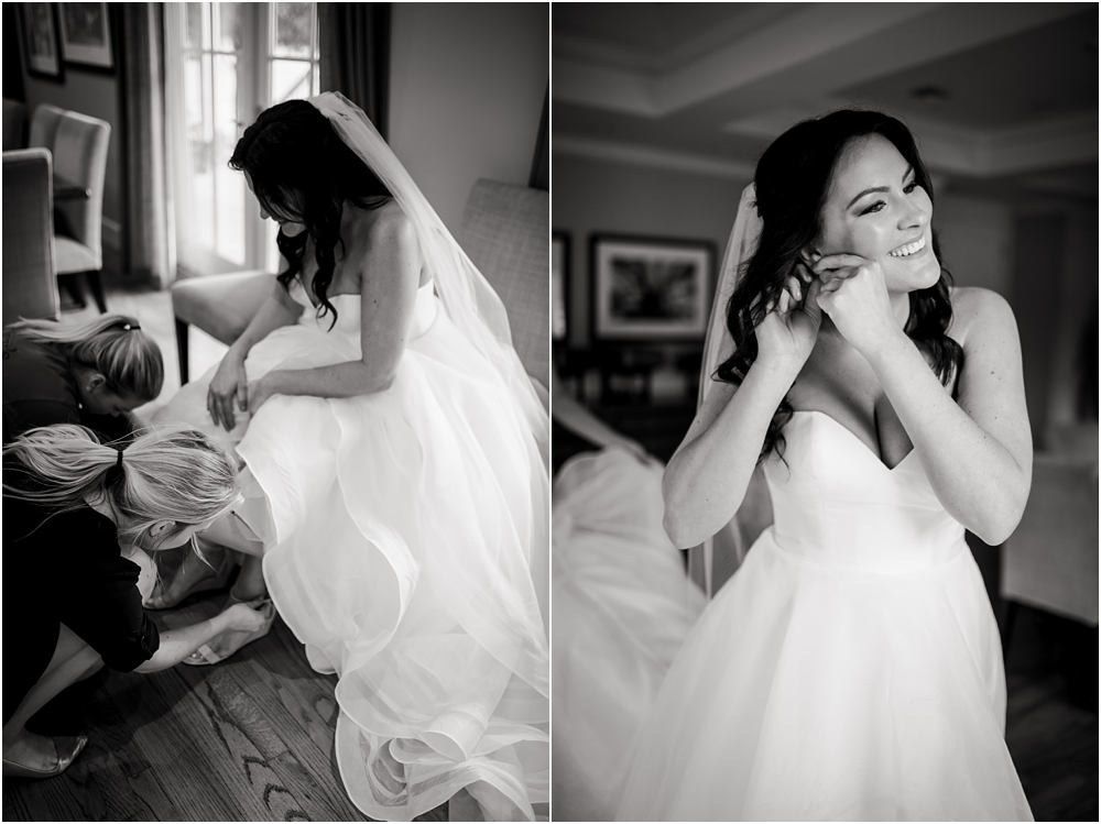 pensacola-wedding-photographer-kiersten-grant-22.jpg