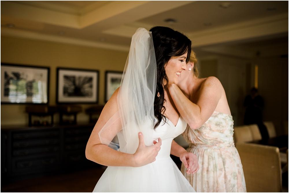 pensacola-wedding-photographer-kiersten-grant-24.jpg