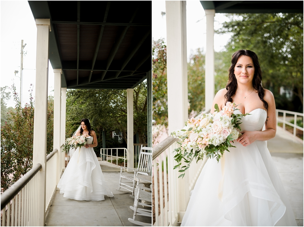 pensacola-wedding-photographer-kiersten-grant-27.jpg