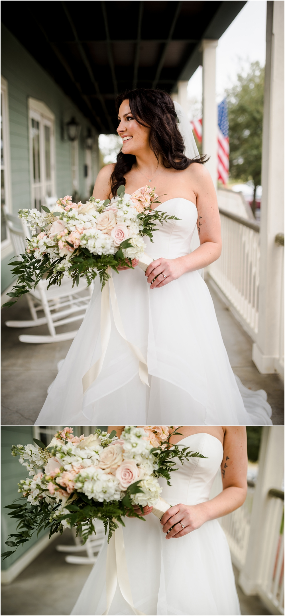 pensacola-wedding-photographer-kiersten-grant-25.jpg