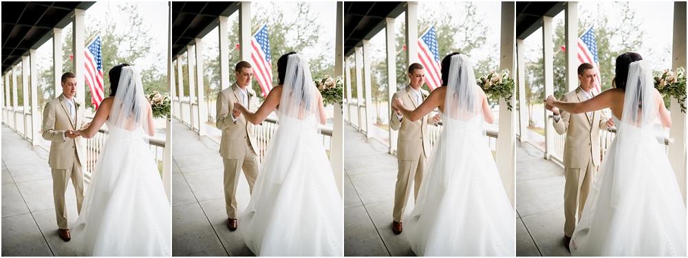 pensacola-wedding-photographer-kiersten-grant-29.jpg