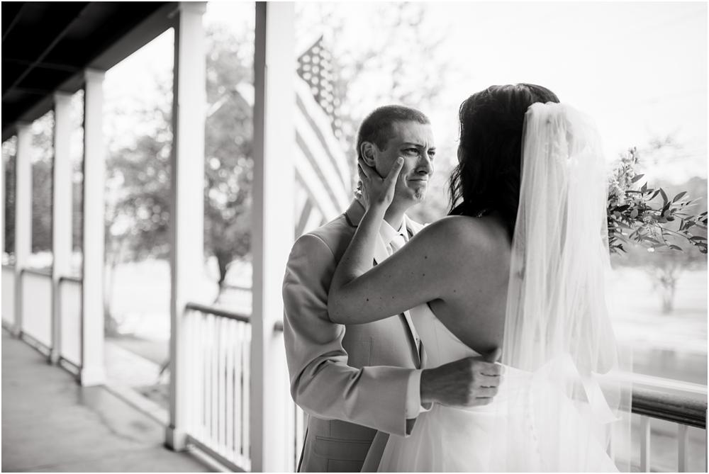 pensacola-wedding-photographer-kiersten-grant-33.jpg