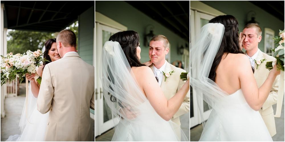 pensacola-wedding-photographer-kiersten-grant-34.jpg