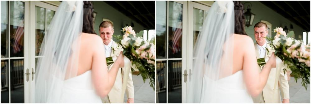 pensacola-wedding-photographer-kiersten-grant-37.jpg