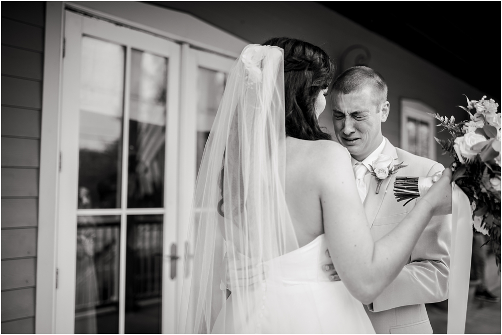 pensacola-wedding-photographer-kiersten-grant-39.jpg