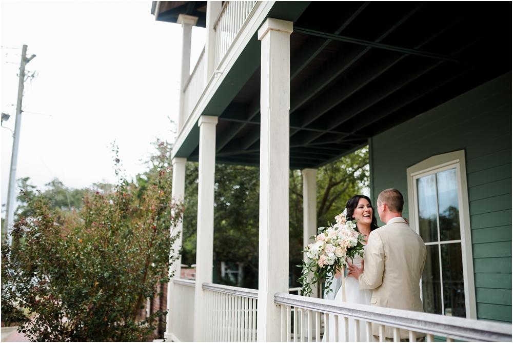pensacola-wedding-photographer-kiersten-grant-40.jpg