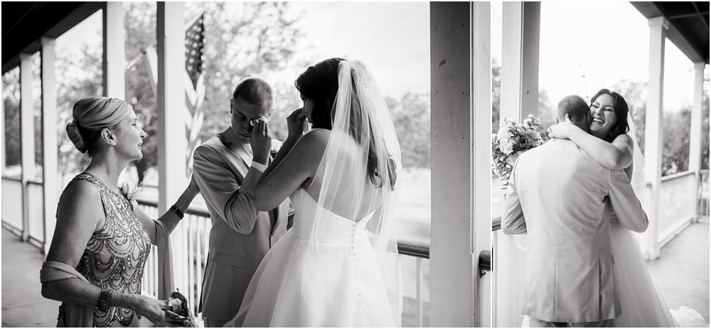 pensacola-wedding-photographer-kiersten-grant-41.jpg