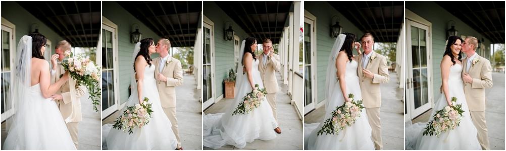 pensacola-wedding-photographer-kiersten-grant-43.jpg