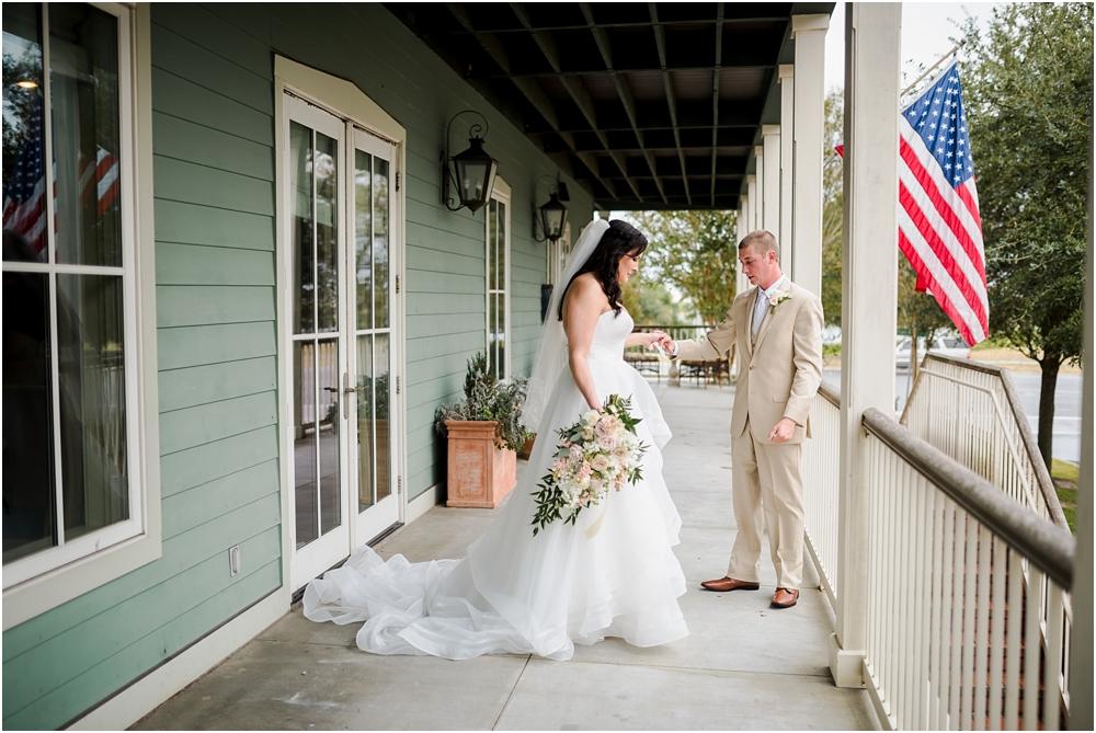 pensacola-wedding-photographer-kiersten-grant-48.jpg