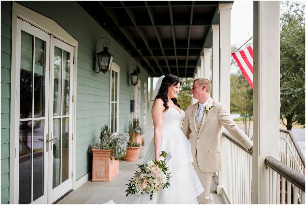 pensacola-wedding-photographer-kiersten-grant-49.jpg