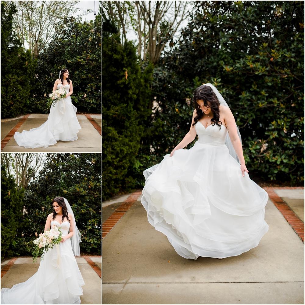 pensacola-wedding-photographer-kiersten-grant-50.jpg