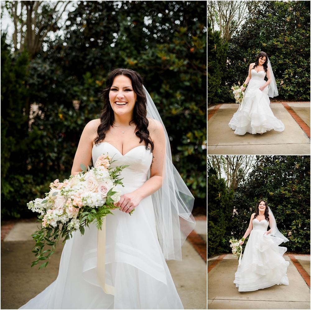 pensacola-wedding-photographer-kiersten-grant-52.jpg