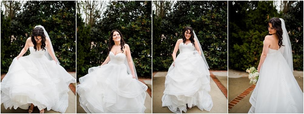 pensacola-wedding-photographer-kiersten-grant-56.jpg