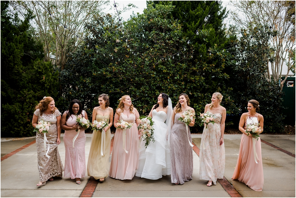 pensacola-wedding-photographer-kiersten-grant-64.jpg
