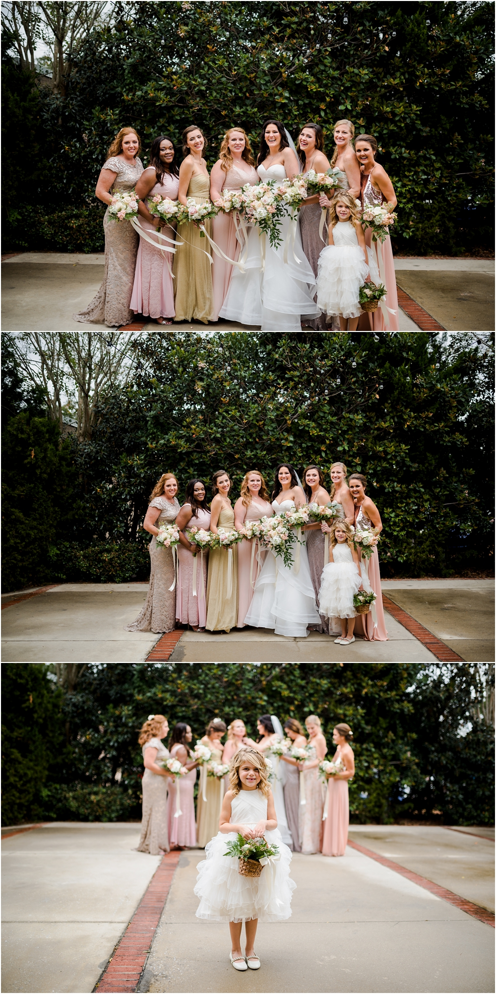 pensacola-wedding-photographer-kiersten-grant-60.jpg