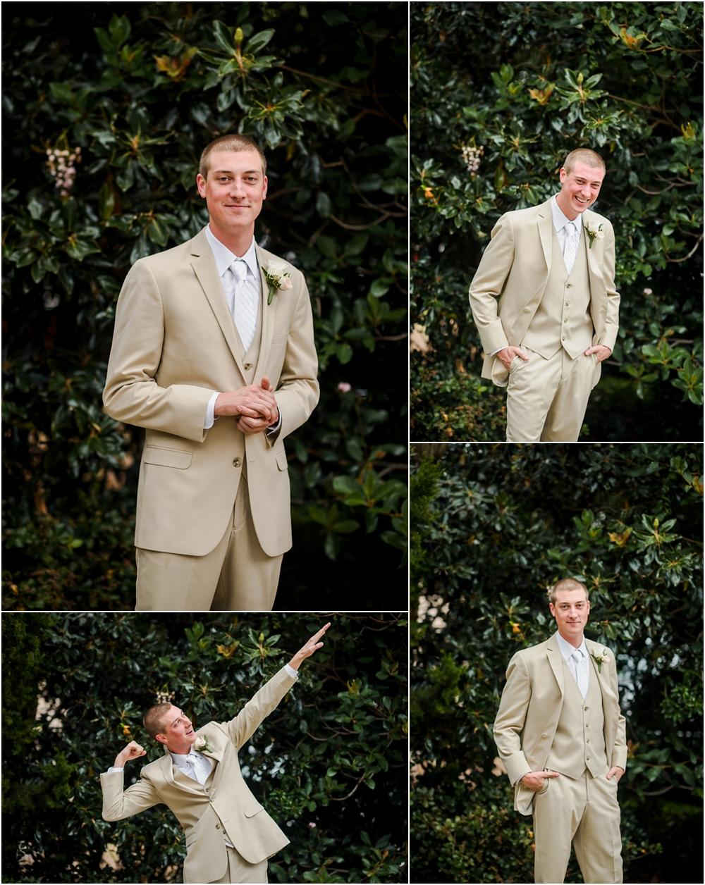 pensacola-wedding-photographer-kiersten-grant-65.jpg