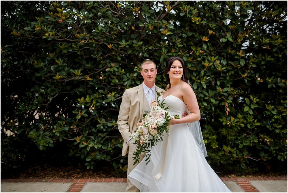 pensacola-wedding-photographer-kiersten-grant-71.jpg