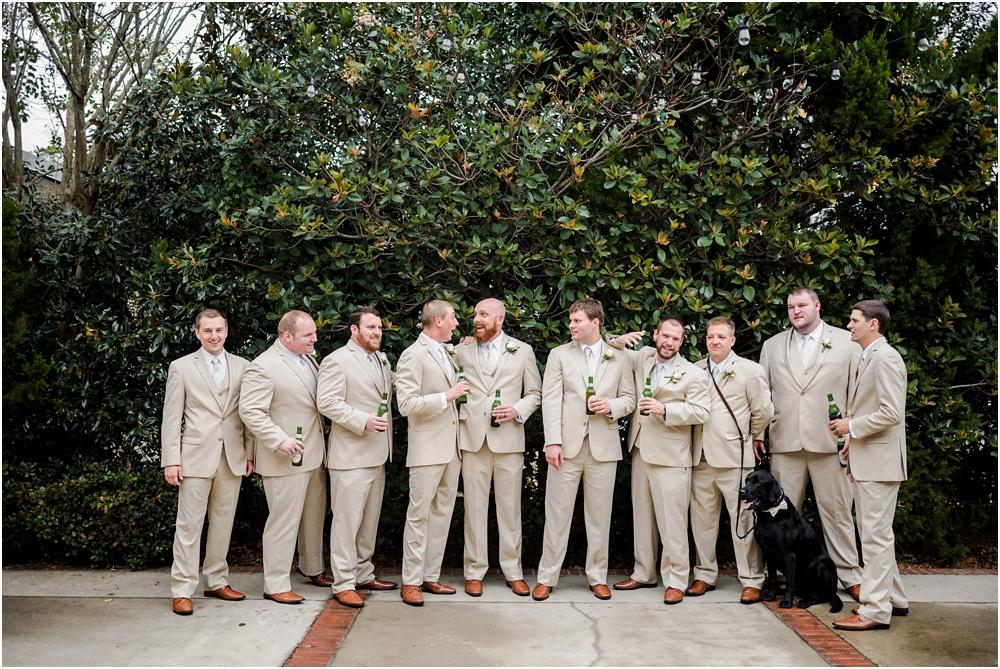 pensacola-wedding-photographer-kiersten-grant-70.jpg