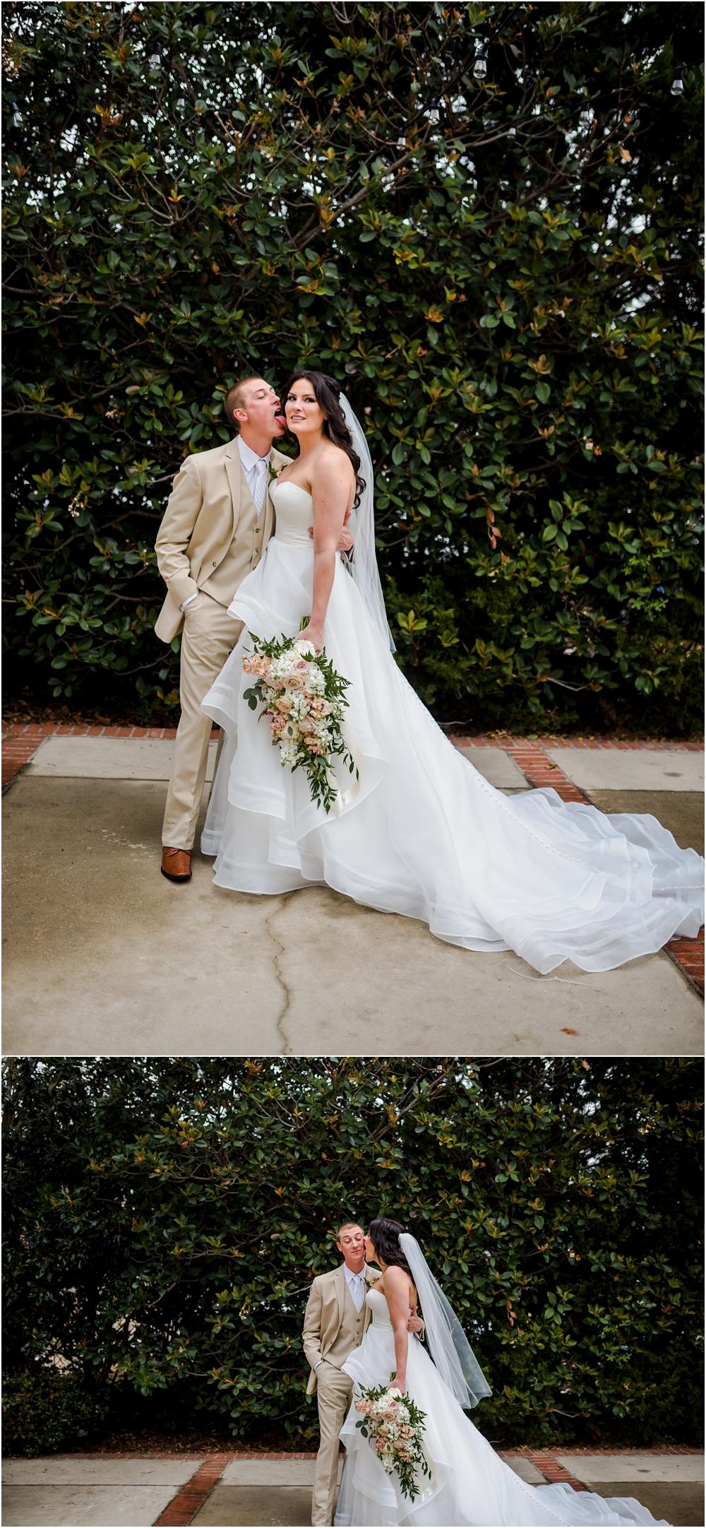 pensacola-wedding-photographer-kiersten-grant-72.jpg