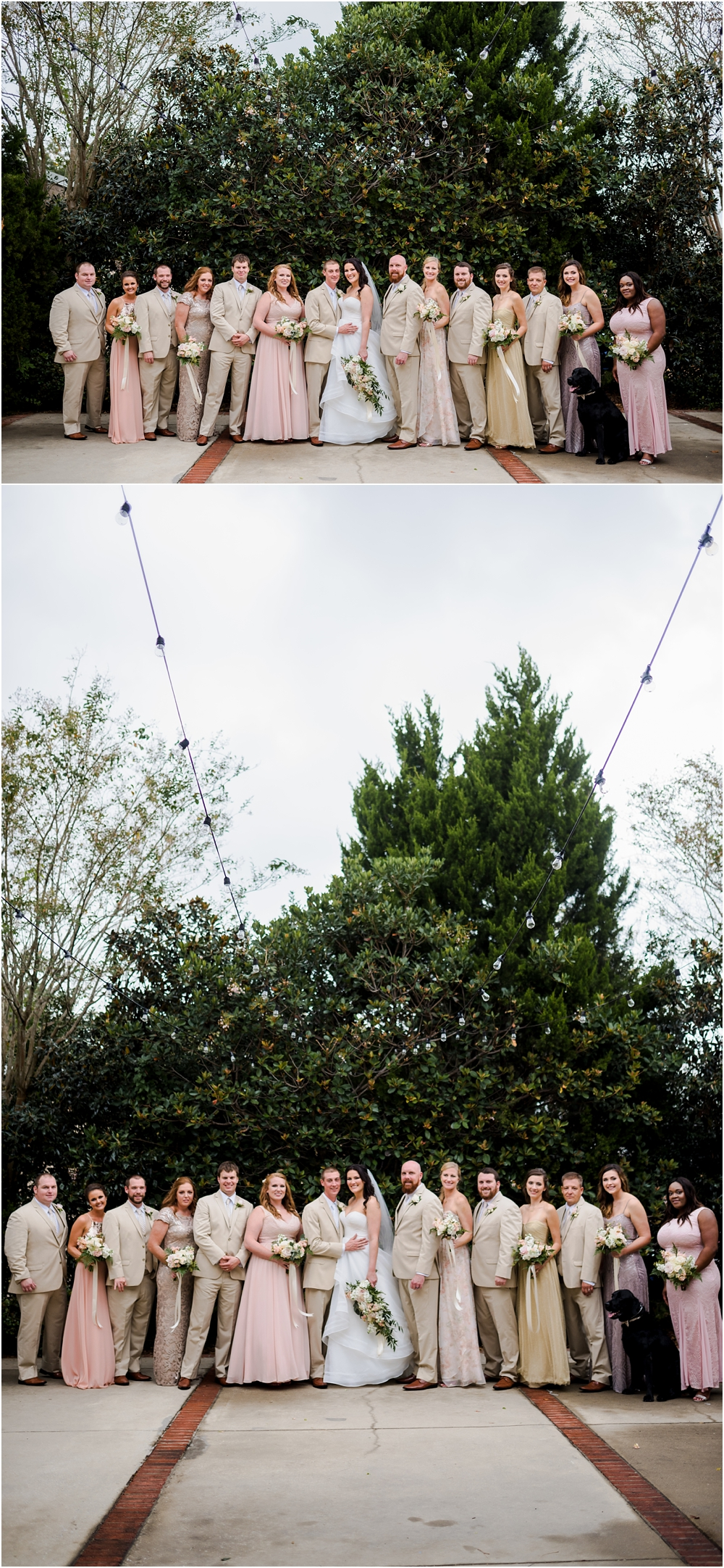 pensacola-wedding-photographer-kiersten-grant-74.jpg