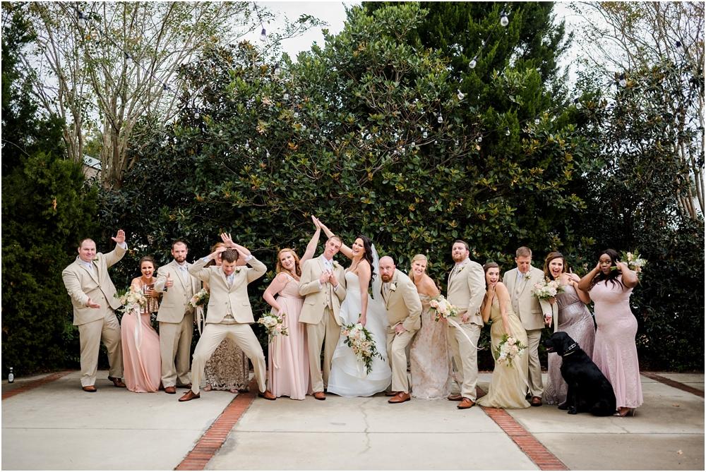 pensacola-wedding-photographer-kiersten-grant-76.jpg