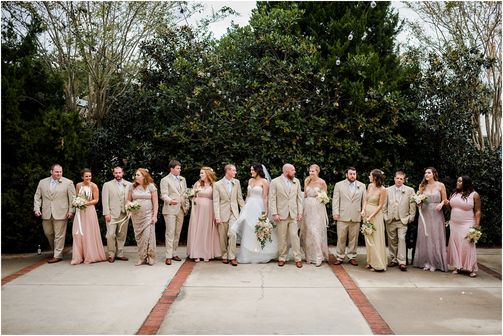 pensacola-wedding-photographer-kiersten-grant-77.jpg